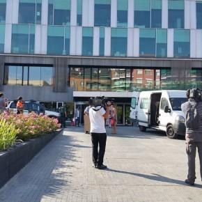 Ciutadans vuelve a solicitar todos los contratos públicos desde el año 2000 a raíz de las últimas noticias sobre el caso Mira-Sol