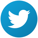1437342826_Twitter