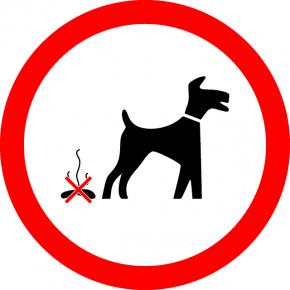 Ciutadans (C's) Sant Cugat proposa crear un cens d'ADN caní per acabar amb els excrements a la via pública