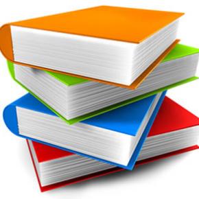 Ciutadans (C's) Sant Cugat demana la gratuïtat dels llibres de text per a totes les famílies
