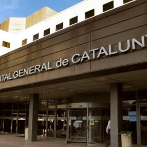 Ciutadans (C's) Sant Cugat reclama que s'aturi l'exclusió de l'Hospital General de Catalunya de la xarxa pública