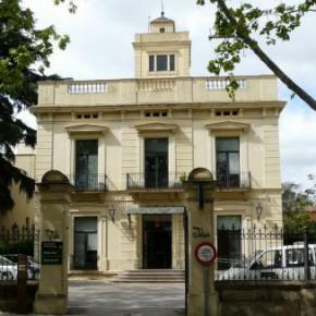 Ciutadans (C's) Sant Cugat vol que l'Ajuntament cedeixi els locals municipals en desús a les entitats i associacions