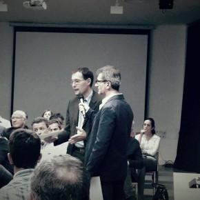 Boletín Ciudadano - Sant Cugat 07 de octubre del 2016