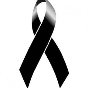 Ciutadans (C's) Sant Cugat pide que Sant Cugat conmemore el Día Europeo de las Víctimas del Terrorismo