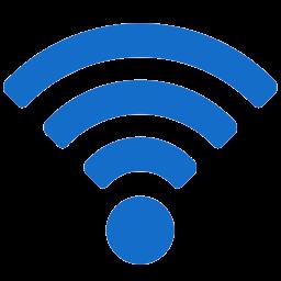 Valldoreix disposarà de punts d'accés de WiFi gratuït gràcies a una proposta de C's