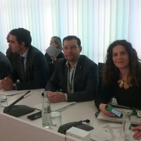 """Ciutadans (Cs) Sant Cugat pide una auditoria externa """"con unos objetivos claros"""" por las adjudicaciones de Ferrovial"""