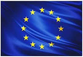 Ciutadans (Cs) Sant Cugat reclama facilitats en els tràmits que han de seguir els ciutadans de la Unió Europea residents al municipi per votar