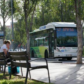 Ciutadans (Cs) Sant Cugat demana la gratuïtat del bus llançadora del nou pavelló de la Guinardera