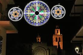 Ciutadans (Cs) Sant Cugat lamenta la politització del Nadal per part del PDECAT