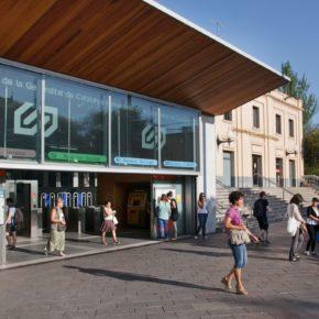 Ciutadans (Cs) Sant Cugat rebutja l'augment de les tarifes de transport públic per l'any 2018