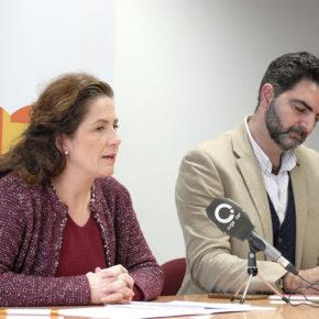 """Ciutadans (Cs) Sant Cugat pide la dimisión de la alcaldesa """"por degradar la imagen del municipio"""" después de los casos de corrupción que salpican Sant Cugat"""