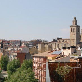 """Ciutadans (Cs) Sant Cugat propone la creación del sello """"Sant Cugat concilia"""" para facilitar la igualdad de oportunidades profesionales entre hombres y mujeres"""