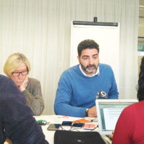 Ciutadans (Cs) Sant Cugat critica la opacidad y la gestión de PROMUSA, empresa municipal para la construcción de vivienda social
