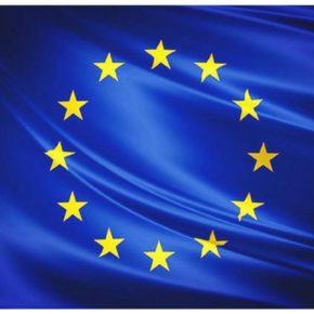Ciutadans (Cs) Sant Cugat celebra por segundo año consecutivo el Día de Europa