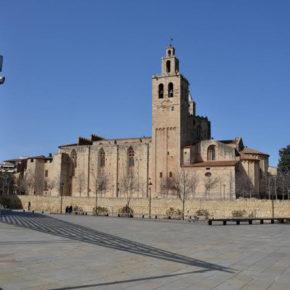 """Ciutadans (Cs) Sant Cugat arremete contra el gobierno del PDeCAT por el cambio de nombre de la """"Plaça del Rei"""" por la """"Plaça de l'U d'Octubre"""""""