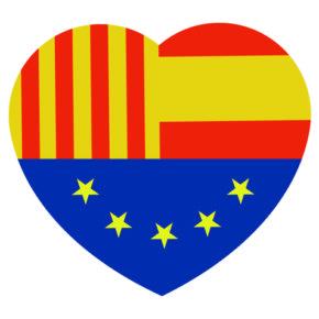 Ciutadans no assistirà als actes institucionals de la Diada de Catalunya a Sant Cugat