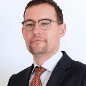 Sergio Blázquez, será el candidato a la presidencia de la EMD de Valldoreix